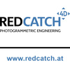 Avatar of REDcatch GmbH