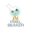 Avatar of Pixelbeaker