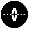 Avatar of ArjenVrijlandt
