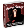 Avatar of The Secret Survey