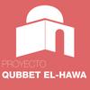 Avatar of Proyecto Qubbet el-Hawa. Arqueología. Asuán Egipto