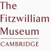 Avatar of Fitzwilliam Museum