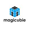 Avatar of magicubie
