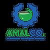 Avatar of amalmachines