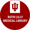 Avatar of Ruth Lilly Medical Library, IU School of Medicine