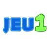 Avatar of jeu1fr