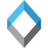 Avatar of AliceVision