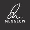 Avatar of menglow