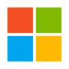 Avatar of Microsoft