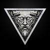 Avatar of Nukearts