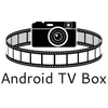 Avatar of AndroidTVBoxes