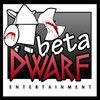 Avatar of BetaDwarf