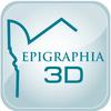 Avatar of epigraphia3d