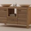 Avatar of meuble en teck
