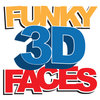 Avatar of Funky3DFaces