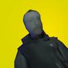 Avatar of Snackwacko