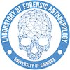 Avatar of Laboratory of Forensic Anthropology