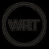 Avatar of WRT