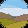 Avatar of Penwith Landscape Partnership