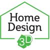 Avatar of Home Design 3D