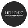 Avatar of Hellenic Museum