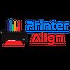 Avatar of Printer Align