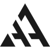 Avatar of aaanimators