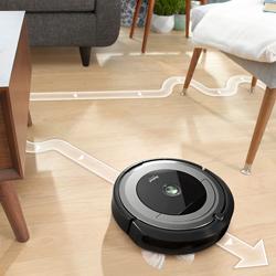 Особенности покупки и выбора робота- пылесоса. Советы экспертов