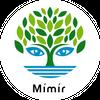 Avatar of mimirvr