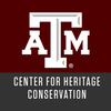 Avatar of TAMU Center for Heritage Conservation