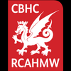 Avatar of CBHC_RCAHMW