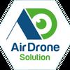 Avatar of AirDroneSolution