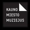 Avatar of Kauno miesto muziejus