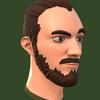 Avatar of Justin T Phillips
