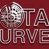 Avatar of Total Survey