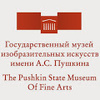 Avatar of The Pushkin State Museum of Fine Arts