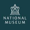 Avatar of National Museum in Belgrade