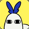 Avatar of Usaho3go