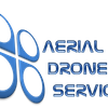 Avatar of Aerial Drone Service