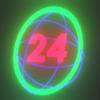 Avatar of Onilak24