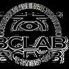 "Avatar of BCLab - ITCG ""Battisti"" Salò (BS)"