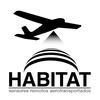 Avatar of Habitat.Serea
