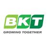 Avatar of BKT-Tires
