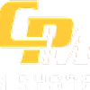 Avatar of CPMSystem