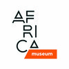 Avatar of Royal Museum for Central Africa