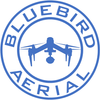 Avatar of Bluebird Aerial