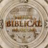 Avatar of VIRTUAL BIBLICAL MUSEUM