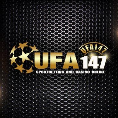 ufabet88s