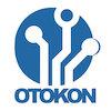 Avatar of OTOKON