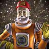 Avatar of Binkley-Spacetrucker